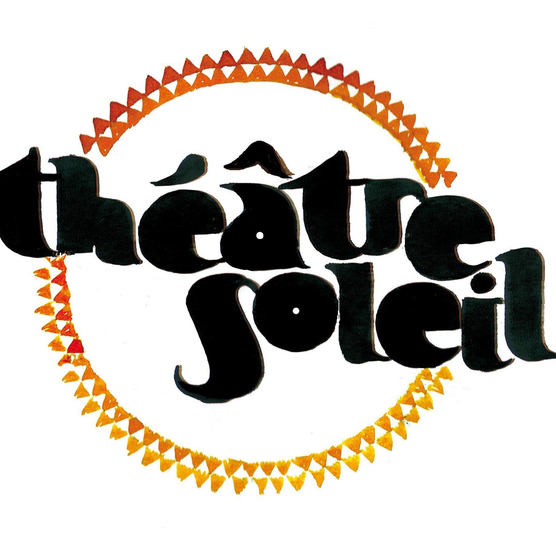 Théâtre Soleil